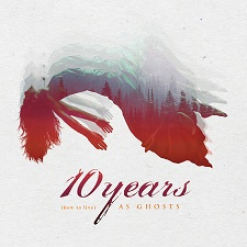 10yearsghosts