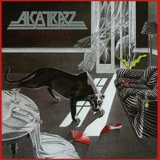 Alcatrazz_Dangerous Games_cover