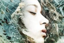 ALPHA SOULS «Carousel Of Emotions» (Alpha Souls, 2020)