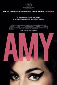 Amywn