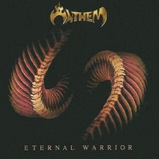 AnthemEternalwarrior