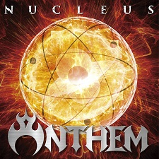 AnthemNucleuscover