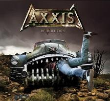 AxxisRetrolutionArtwork