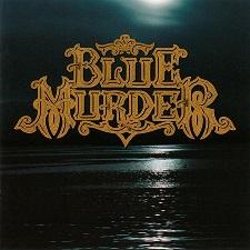 BLUE MURDER-bluemuerderportada