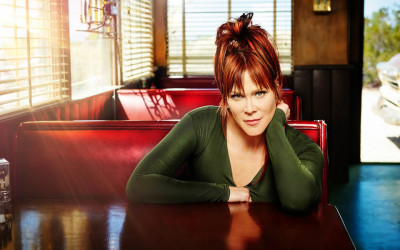 "BETH HART ""Fire On The Floor"" (Provogue Records, 2016)"