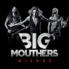 BigMouthersWishesCover