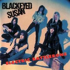 BlackeyedSusanElectricRattleboneCover