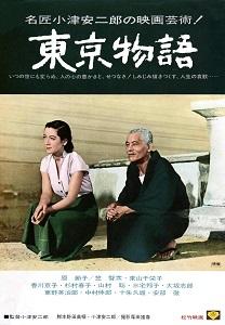 CUENTOSDE TOKIOYasujirōOzu1