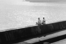 CUENTOS DE TOKIO (Yasujirō Ozu, 1953)