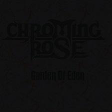 Chroming Rose-garden-of-eden-cover