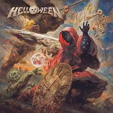 HELLOWEEN_helloween_cover