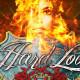 HARD LOVE «Pasión» (Hard Love, 2016)