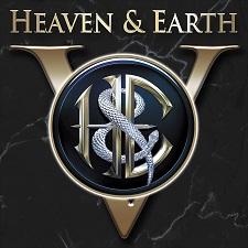 Heaven-Earth_V_cover
