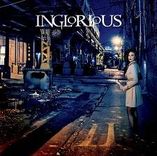 IngloriousII