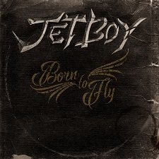 JETBOYborntofly