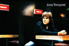 JOEY TEMPEST (Universal, 2002)