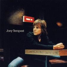 Joeytempest2002cdcover