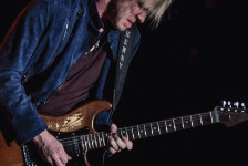 KENNY WAYNE SHEPHERD BAND «Lay It On Down» (Provogue Records/Mascot Label Group, 2017)