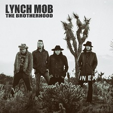 LynchMobThebrotherhood
