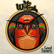 mr-wilfred-good-times
