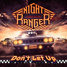 NightRangerDontletup
