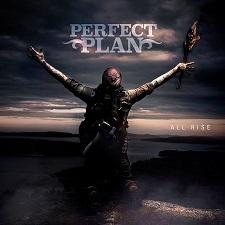 PerfectPlanAll Rise