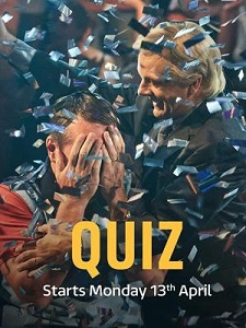 Quiz cartel
