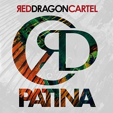 RedDragonCartelPatina