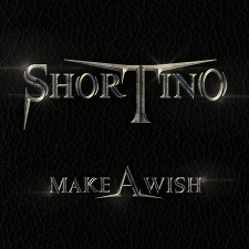 SHORTINOmakeawish_portada