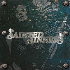 Sainted SinnersArtwork
