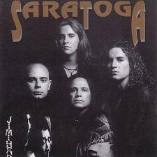 Saratoga-Saratoga-Frontal