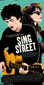 sing-street-cartel