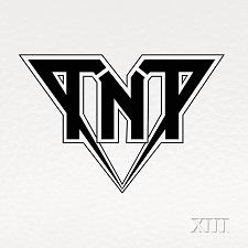 TNTXIIICover
