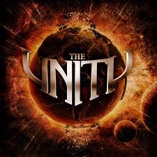 The UnityCOVERCD