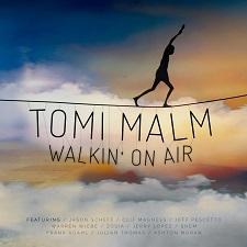TomiMalmWalkinOnAir