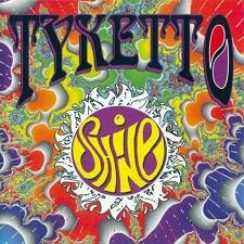 TykettoShine