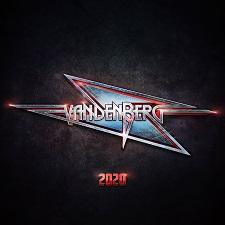 Vandenberg2020cover