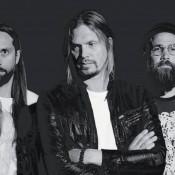 "VON HERTZEN BROTHERS ""War Is Over"" (Music Theories Recordings / Mascot Label Group, 2017)"