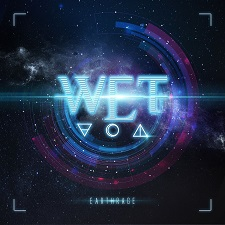 WETEarthrageCover