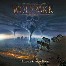 Wolfpakk-NatureStrikesBack-cover