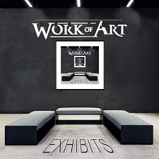 WorkOfArtExhibitsCOVER