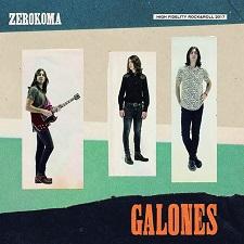 ZerokomaGalones