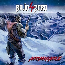 abominable4bz