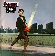 acceptaccept1979cover