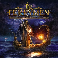 album_cover_THE FERRYMEN