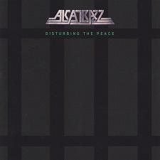 alcatrazz-disturbing_the_peace_cover