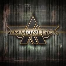 ammunition_album_cover