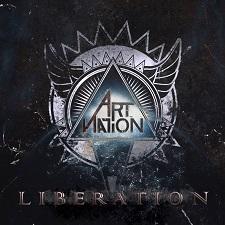 artnationliberationcover