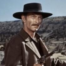 Imagen de perfil de El Malo
