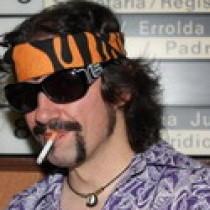 Imagen de perfil de Mendo
